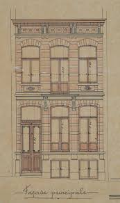 greek temple floor plan 89 best classic elevations images on pinterest architectural