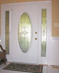 decorative glass interior doors leaded glass front doors images glass door interior doors
