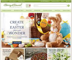Flower Promotion Codes - cheap flowers online promo codes coupon codes for bouquet of
