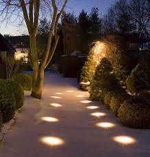 Garden Lights Winter Decor The Best Garden Lights Vintage Industrial Style