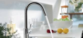grohe kitchen faucet large size of kitchen faucets and