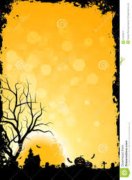 grunge background for halloween party stock images image 33429574