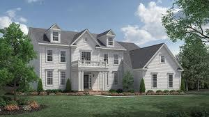 glastonbury estates the harding home design
