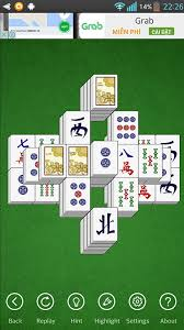 solitaire for android mahjong solitaire android template by dotfinger codecanyon