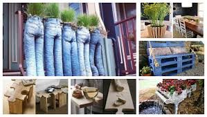 Creative Diy Home Decor Ideas For Home 18 Cool Design 43 Diy Interesting And Useful Ideas