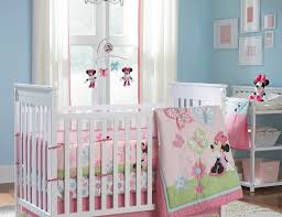 Cupcake Crib Bedding Set Bedding Fox Toddler Bedding Everything Set Cupcake