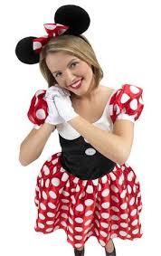 minnie mouse costume minnie mouse costume 45 00 costumecorner ie