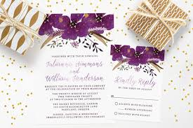 wedding invitation cost introducing lemon leaf prints where customer service doesn t cost