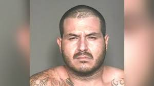 local bounty hunters key to arrest of alleged serial robber
