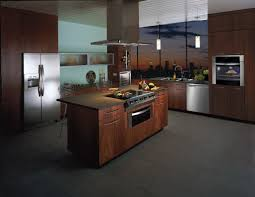 High End Kitchen Islands Amazing Of Luxurious Kitchen Appliances Contemporary Kitchen