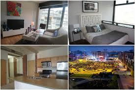 3 Bedroom Apartments Philadelphia   unique 3 bedroom apartment philadelphia eizw info