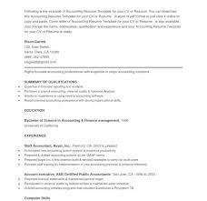 free copy and paste resume templates copy and paste resume