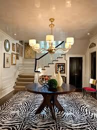 Zebra Area Rug The Of Rugs That Creative Feeling
