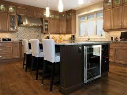 kichen cabinets delton cabinets edmonton custom cabinets for