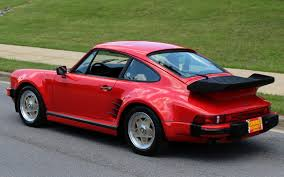 1986 porsche 911 turbo for sale 1986 porsche 911 1986 porsche 911 turbo for sale to buy or