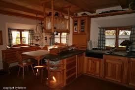 küche kiefer bildergebnis für küche kiefer küche searching