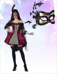Halloween Costume Ladies Halloween Costumes Women Halloweencostumes