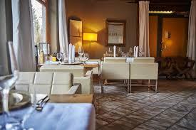 Esszimmer Bmw Welt M Chen Lustig Restaurant Esszimmer Sternekoch Bobby Brac2a4uer Mit Und