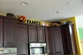 above kitchen cabinet storage ideas kitchen cabinets ideas storage above kitchen cabinets 14 creative