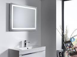 bathroom cabinets buy bathroom mirror cabinet backlit mirror the