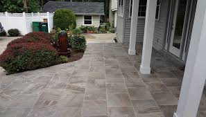 Images Of Paver Patios Custom Paver Patios Walkways In St Louis Ladue Chesterfield
