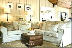 cindy crawford home alpen ridge reclining sofa cindy crawford furniture reviews sofas leather sofa and gorgeous