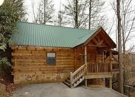 one bedroom cabin rentals in gatlinburg tn a bearfoot ridge 1 bedroom cabin in gatlinburg diamond