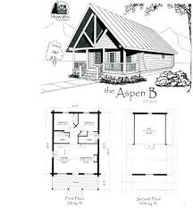 cabin plans free backyard cottage plans guest cottage plans awesome mesmerizing one