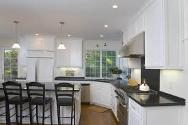 kitchen and home interiors kitchen and bath remodeling in ann arbor michigan