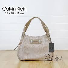 Tas Calvin Klein jual tas calvin and klein womstuff
