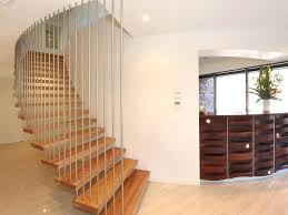 kerala home design staircase staircase designs for homes black and white stairs staircase