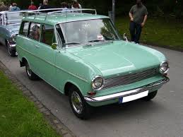 opel old 1964 opel kadett maintenance restoration of old vintage vehicles