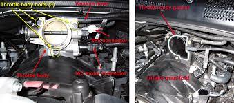 throttle position sensor jeep grand 4 7 wacky idle fixed with throttle position sensor jeepforum com