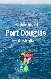 20 Great Dog Walks Around Sydney And Central Coast Australian 800 Best Australia Images On Pinterest Australia Travel Sydney