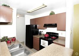 Apartments One Bedroom Bedroom Modern One Bedroom Apartments Dallas Within Bedroom Fresh
