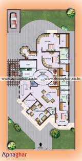 how to get floor plans of a house get floor plan for all the floors of your house designed by