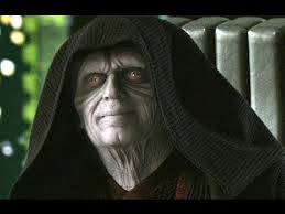 Darth Sidious Meme - emperor palpatine good compliation youtube