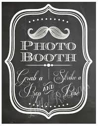 Photo Booth Prop Ideas The 25 Best Photo Booth Signs Ideas On Pinterest Photo Booth