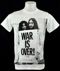 81times t shirts store rock t shirts rock t shirts cheap t