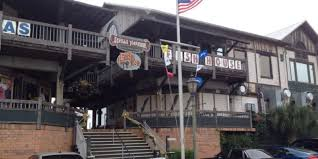 spirit halloween hours pensacola loses fish house lawsuit appeal