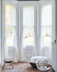 House Drapes Living Room Fabulous Masculine Drapes Sheer Curtain Fabric