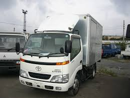 toyota dyna 2000 toyota dyna pictures 4 6l diesel manual for sale
