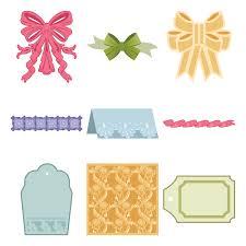 anna u0027s ribbons u0026 bows