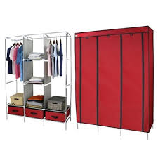 cdiscount armoire de chambre armoire penderie cdiscount armoire de chambre conforama