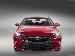 toyota 2015 toyota camry 2015 pictures information u0026 specs