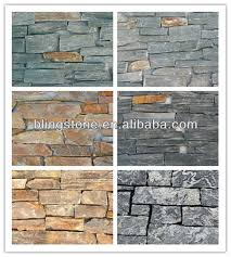 natural stone wallpaper covering buy stone look wall covering