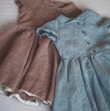 design clothes etsy handmade linen dresses sondeflorshop on etsy add to right spot