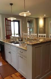 cuisine en siporex cuisine cuisine siporex avec noir couleur cuisine siporex idees de