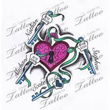 best 25 kid name tattoos ideas on pinterest family name tattoos