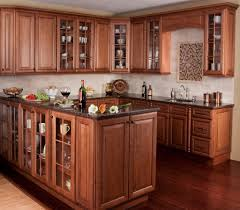 design kitchen cabinets online design a kitchen online trends for design kitchen cabinets online kitchen cabinet design direct cabinets online custom unfinished set